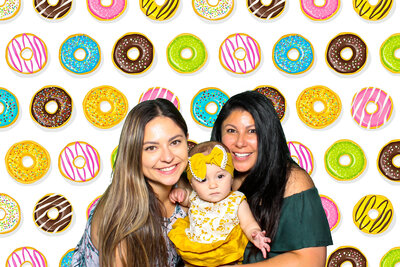 LOS GATOS PHOTO BOOTH - Nestldown Therapeutic Riding Center BBQ 2019 (high-res) (14 of 26) copy 2