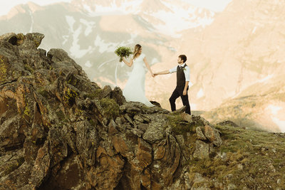 1K1A3756Colorado_Intimate_Wedding_Adventurous_Elopement_Photographer_JustynaEButler