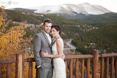 Beautiful-Fall-Wedding-Venue-in-Breckenridge-Colorado-The-Lodge-at-Breck