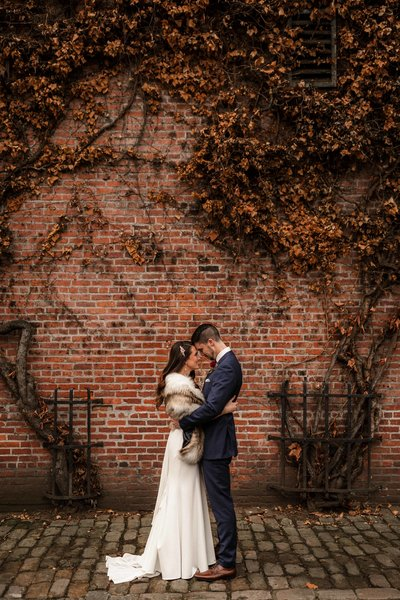 pioneer-square-seattle-elopement-43