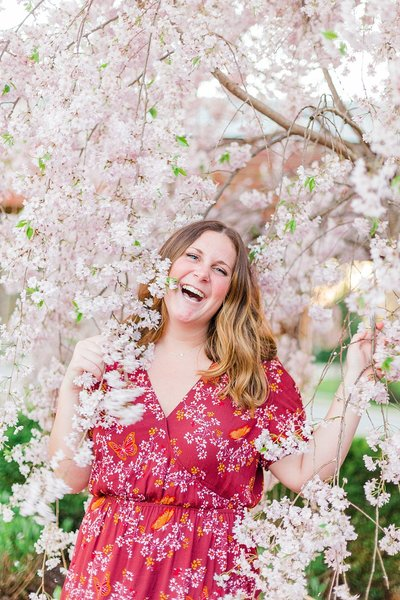 Ashley-Eagleson-Photography_Charlottesville-Photorgrapher_0744