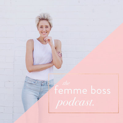 Femme-Boss-Podcast-Graphic