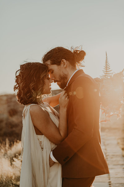 Arizona-Arcosanti-Elopement-Photographer53