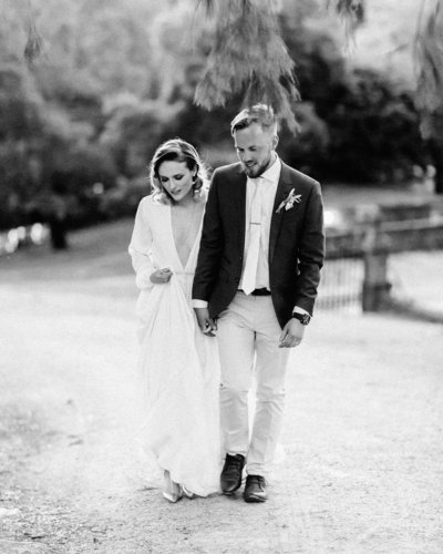 Castle_Wedding_Montsalvat-0085
