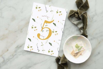 table+numbers-4