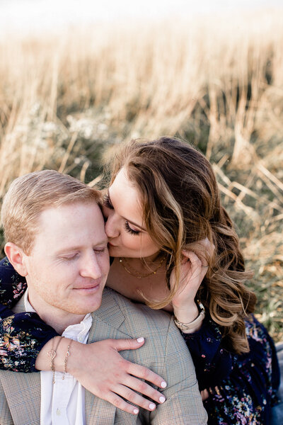 Franziannika.photography-Max-Patch-Engagement-29