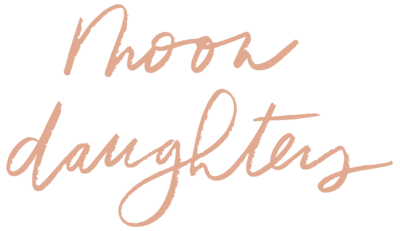MoonDaughters_Web_Submark_Handwriting_LightCoral