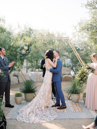 Orange County Wedding Photographer | Joshua Tree Wedding Photographer | San Diego Wedding Photographer | Palm Springs Wedding Photographer | Beaufort Wedding Photographer | Charleston Wedding Photographer -043