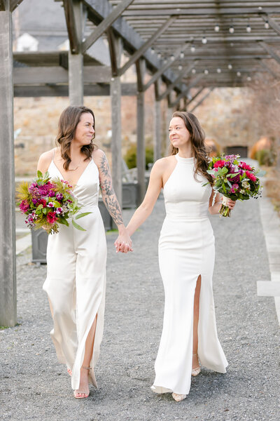 salamander-resort-wedding-photographer-23