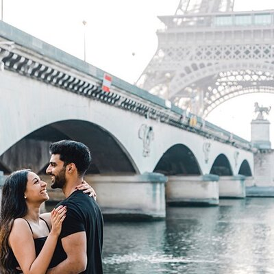 romantic-paris-photo