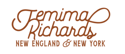 Jemima Richards_Branding 02_964B24-51