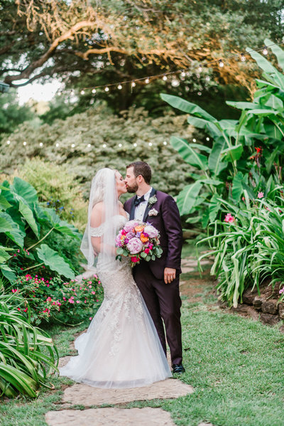 Joslyn Holtfort Photography Wedding Venue Austin 84