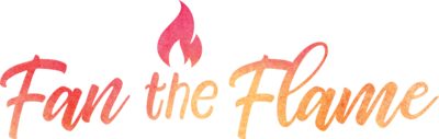 MM - Fan the Flame Footer Logo-01