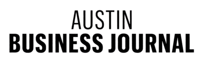 austinbusinessjournal