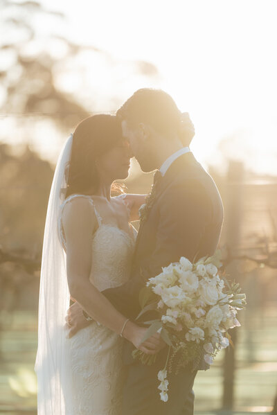 Images by Kevin - Sydney Wedding Photographer-9547