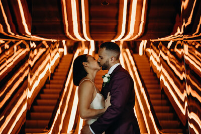 housingworks-wedding-photos-nyc-4