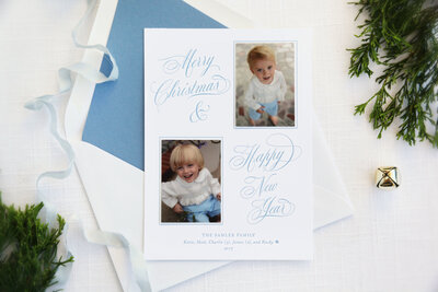 Letterpress-Christmas-two-photo-card-2