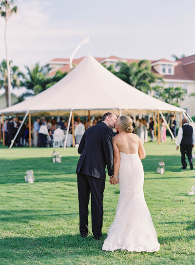 Gasparilla_Inn_Wedding_Photographer_Boca_Grande-19