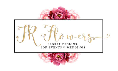 Wedding Florist in Loudoun Virginia Northern Virginia Wedding Florist