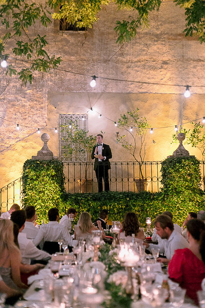 Bordeaux-France-wedding-photographer-provence-south-of-france-Bordeaux-Monaco-11