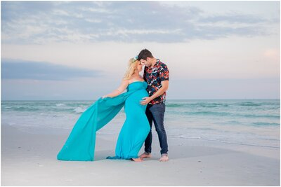 Love and Style Photography - Sarasota Photographer_2001