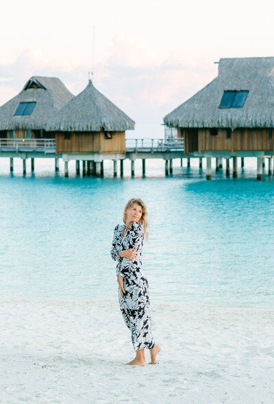 Bora-Bora-Photographer-presentation-Paulina-1