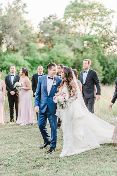 Joslyn Holtfort Photography Wedding Venue Austin 76