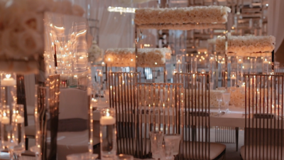 st_regis_bal_harbour_wedding_miami_florida