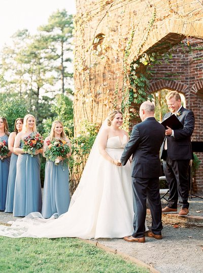 Arkansas-Wedding-Photographer_0600