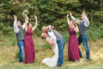 Jenn Joffre-Wedding Blog Favorites-0062