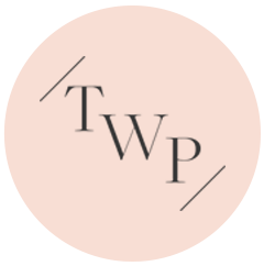 Layer-2-TWP