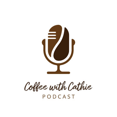 coffee-with-cathie-logo