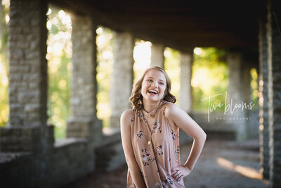 dayton ohio senior photography-7