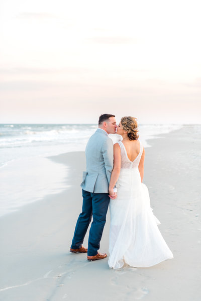 wedding-couple-hilton-head-island-raleigh-wedding-photographer