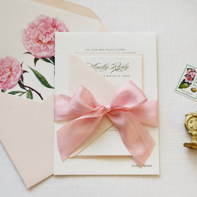 Blush-gold-wedding-invitation
