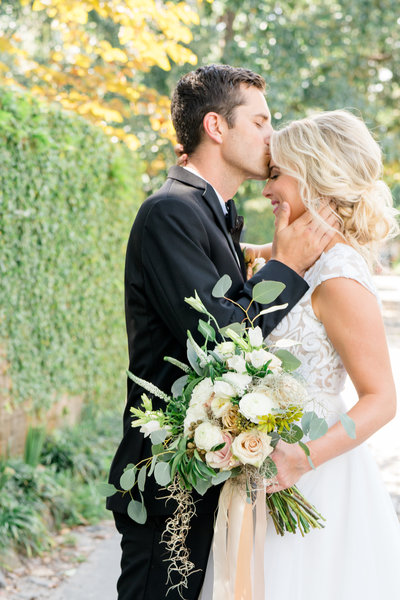 Kate Dye Photography Charleston Wedding Light Airy Bright Colorful 14