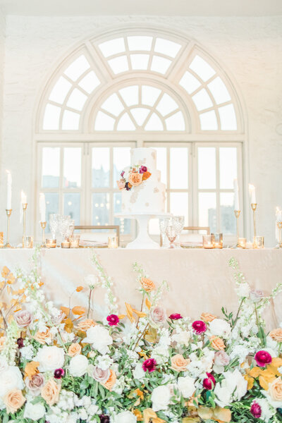 San Antonio Wedding photographer Allison Jeffers at the st anthony hotel -19-3