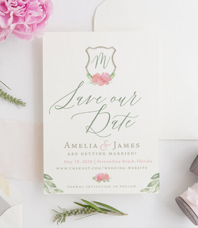 Watercolor_Floral_Crest-save-the-date_full