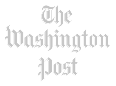 washington-post-logoBW