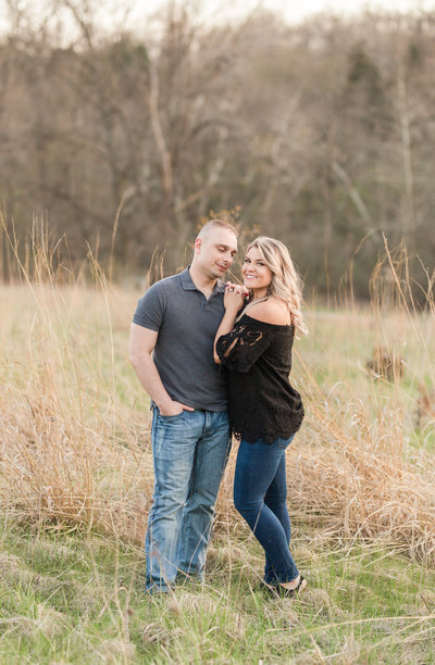 akron-engagement-session-allison-ewing-photography-homepage-1-1