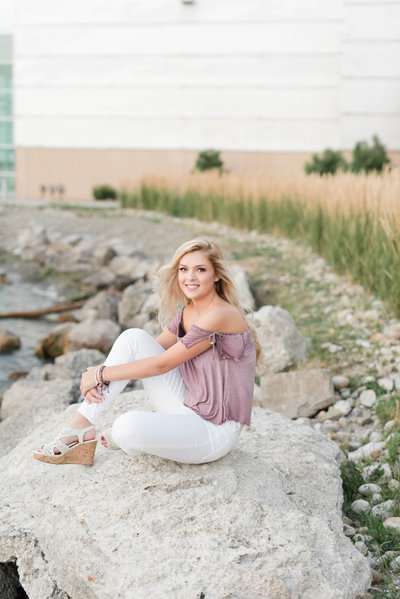 Madi Smith  Summer Senior Session-0124