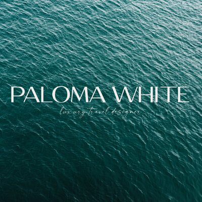 Paloma White Travel@2x