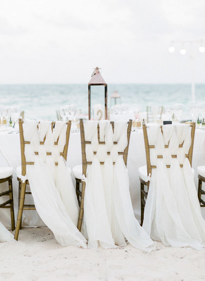 dreams-riviera-cancun-mexico-wedding-venue-17