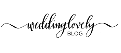 logo-wedding-lovely