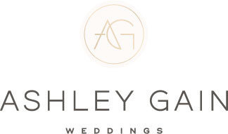 Ashley Gain Wedding Planner Planning Website Scottsdale Wedding Planner Top Luxury Premier Paradise Valley Arizona Phoenix El Chorro Royal Palms Montelucia Phoenician Four Seasons Shadow Mountain  Ritz Carlton Dove Mountain