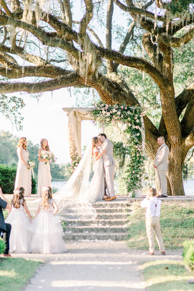 Kopiec-Middleton-Place-Charleston-SC-Wedding-Kara-Blakeman-Photography-4193