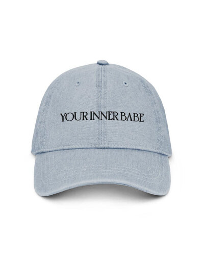 YIB-Light-Denim-Hat