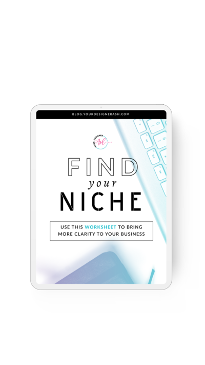 find-your-niche-mock