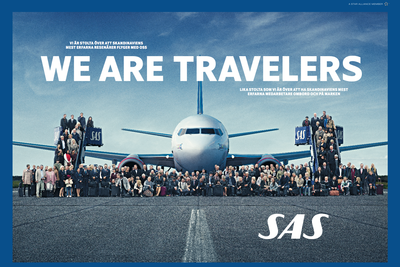SAS-We-Are-Travelers