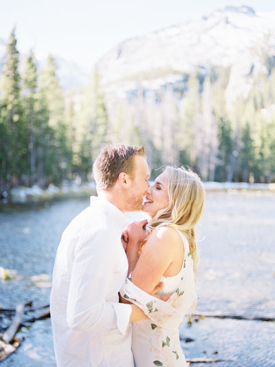 rachel-carter-photography-rocky-mountain-national-park-engagement-31